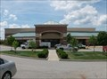 Image for St. Charles Convention Center - St. Charles, MO