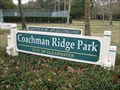 Image for Coachman Ridge Park - Clearwater, FL