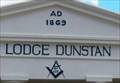 Image for 1869 - Dunstan Lodge - Clyde, New Zealand