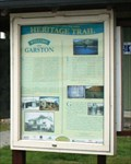 Image for Welcome to Garston