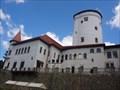 Image for Budatín (Žilina, Slovakia)