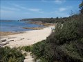 Image for Lobster Bay - Currarong, NSW
