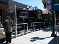 Image for Sushi Confidential - Campbell, CA