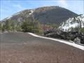 Image for Sunset Crater - Flagstaff, AZ