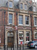 Image for Wisbech Post  Office  - Camb's