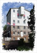 Image for Crabble Corn Mill - River, Kent, CT17 0UY.
