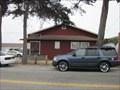 Image for Marina Grange 518 - Marina, CA