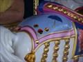Image for Jingles - King Arthur's Carosel Jeweled Hidden Mickey