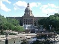 Image for Legislature Fountain
