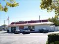 Image for Whipple Ave McDonalds - Redwood City, Ca
