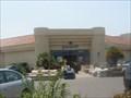 Image for Goodwill Store - Santa Clara, CA