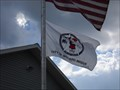 Image for Willard, Missouri City Flag - Willard, Mo.