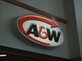 Image for A&W Restaurant - Trenton (Ontario) Canada