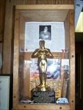 Image for John Steinbeck Award - Bob Waldmire - Springfield, IL