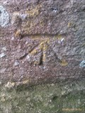 Image for Benchmark, All Saints - Hitcham, Suffolk