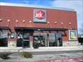Image for Jack in the Box - U.S. Hwy 85, Fountain, CO