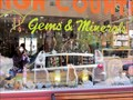 Image for High Country Gems & Minerals - Glenwood Springs, CO