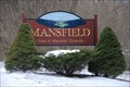 Image for Mansfield - Home of Mansfield University