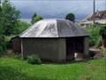 Image for Lavoir de la Gerbaude à Saint-Sauveur-en-Puisaye - Yonne - France