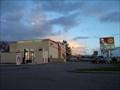 Image for KFC - Sugar House - Salt Lake City, Utah