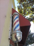 Image for Americas Salon Y Barberia - Watsonville, CA