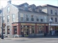 Image for Tim Horton's - Clergy & Princess - Kingston, Ontario