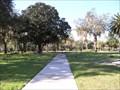 Image for Roper Park - Gainesville, FL