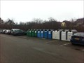 Image for DO - Recycling Drop-Off Site Rue Philippe Kieffer - Saint-Louis, Alsace, France