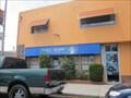 Image for Naka Sushi - Santa Cruz, CA