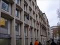 Image for Ambassade du Danemark à Paris,Fr