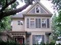 Image for  Victorian House, Summer St.  -  Lynnfield, MA