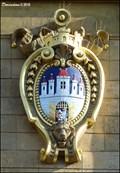 Image for Malá Strana / Lesser Town (Rytírská street - Prague, Czech Republic)