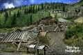 Image for Bonanza Empire Chief Mine - Hinsdale County, CO