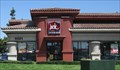 Image for Jack in the Box -  Alondra Blvd - Paramont, CA