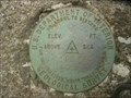Image for PA414 Bridge Benchmark