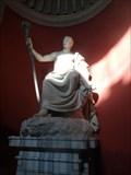 Image for Galba  -  Vatican