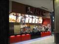 Image for KFC - Kingsway Garden Mall - Edmonton, Alberta