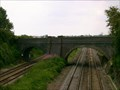 Image for Bridge 52 - Radwell Road, Milton Ernest, Bedfordshire, UK