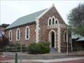 Image for Narrogin Baptist Church (former) - Narrogin,  Western Australia