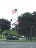 Image for Wrights Landing Marina - Oswego, New York