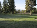 Image for Summit Park - Bend, OR