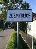 Image for Zdemyslice, Czech Republic, EU