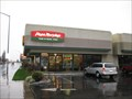 Image for Papa Murphy's Pizza - Blackstone   - Fresno , CA