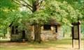 Image for Latrine (Picnic Area No.1) - Laurel Hill RDA - Rockwood, Pennsylvania