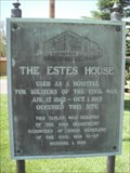 Image for The Estes House, Keokuk, Iowa.