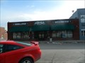 Image for Ortner - Burnham Building - Clinton Square Historic District - Clinton, Mo.