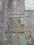 Image for Rio Lima - Ponte de Lima, Portugal