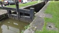Image for Lock 16 On The Peak Forest Canal – Marple, UK