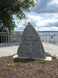 Image for 9/11 Memorial - Geneva, NY