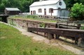 Image for C&O Canal - Lock #21